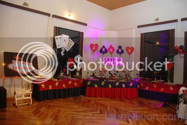 Club La aguadora Bogota