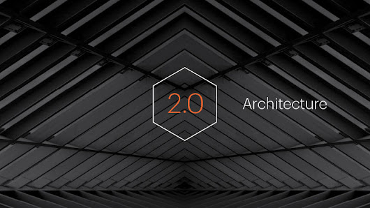 Magento 2.0 Architected for the New Era of Commerce Innovation