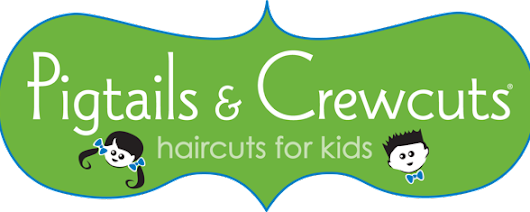 Hair Scents & Hair Styles & Pigtails & Crewcuts | Hair Shots