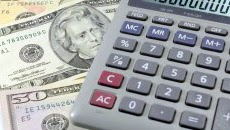Regimes jurídicos distintos afetam negociação da dívida pública