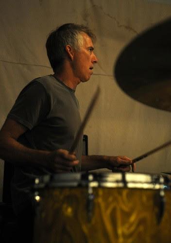 Lane Bayliss / photo Stan Carpenter by trudeau