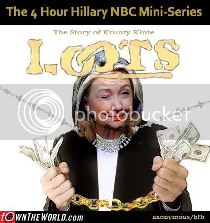 Hillary Clinton photo loots_zpsb0359eb3.jpg