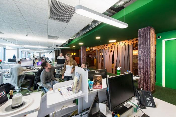 google interior pictures 1