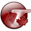 (EN) (FR) – The Government of Canada's terminology and linguistic data bank | TERMIUM Plus®