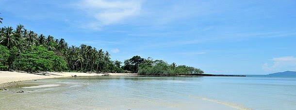 thailande-plage-koh-mak