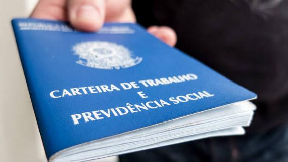 CARTEIRA 2222333