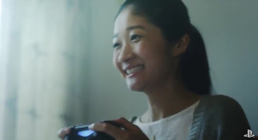 Sony launches PlayStation Now game streaming in Japan