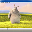 MediaPlayerLite | MediaPlayerLite is a free open-source light audio and video player for Windows.