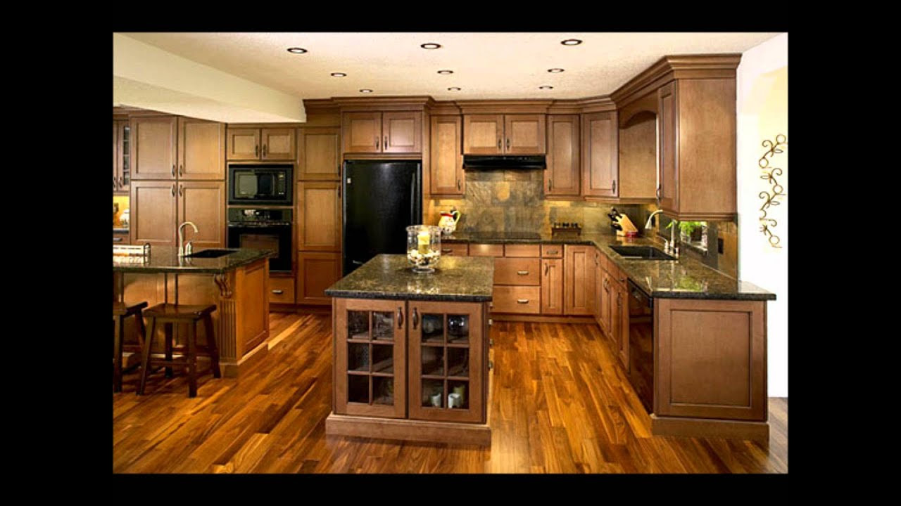 Kitchen Remodeling Contractors  The Woodlands, TX  Kingwood, TX  Conroe, TX  YouTube