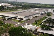 Peringkat 63 di Dunia, Indonesia Harus Benahi Sistem Logistik
