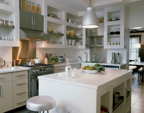 thiswillbemyfuturehouse: