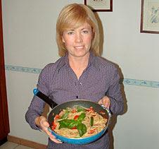 Susanna Meucci