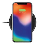 Mophie Charge Stream Pad Universal Charging Pad WRLS-CHGBASE-10W