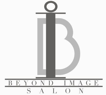Experienced Nail Technician Needed in Chic Miami Salon | Beyond Image Salon Job Opening | ZipRecruiter