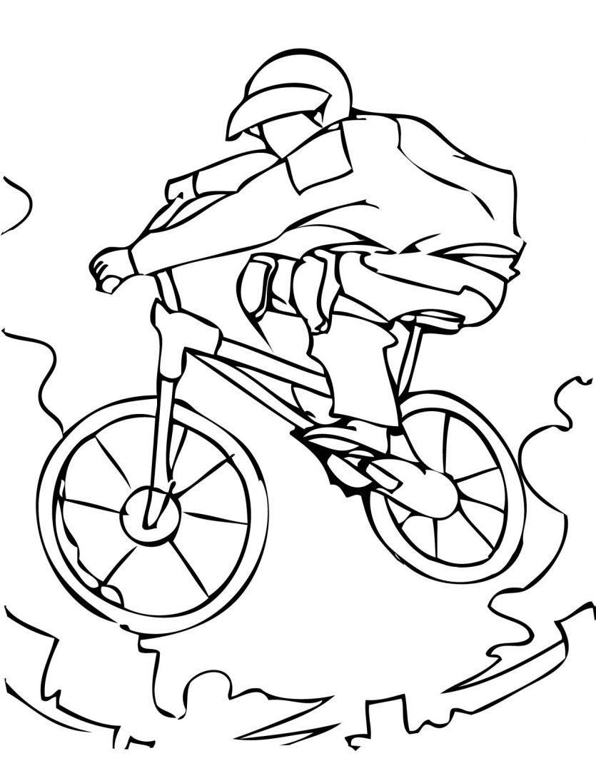 Niño En Bicicleta Imágenes Y Fotos