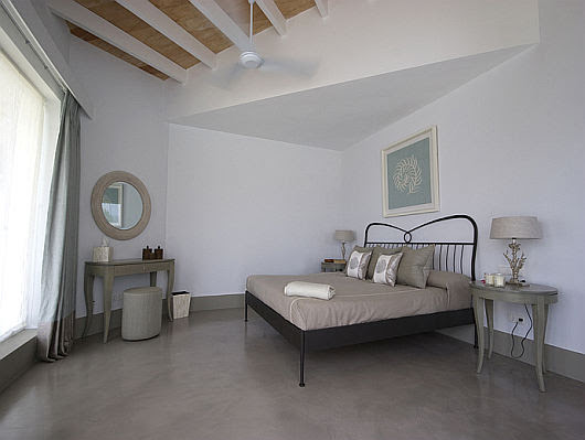 luxury villa mallorca 9