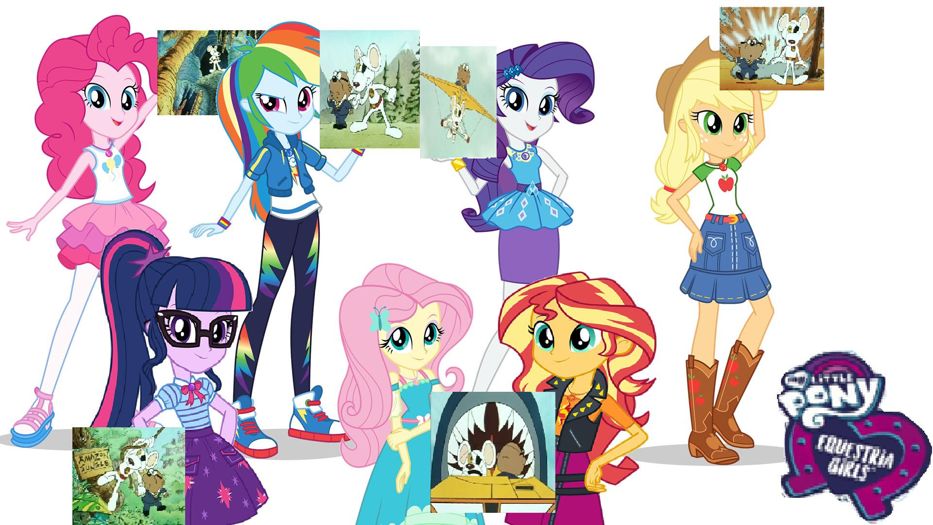 New Picture Jpg My Little Pony Equestria Girls The Digital