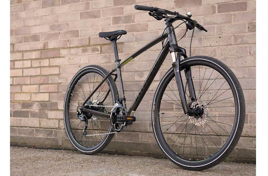 Best Hybrid Bikes For Men
