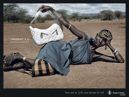 best ad campaigns53 in The Best Of: Ad Campaigns