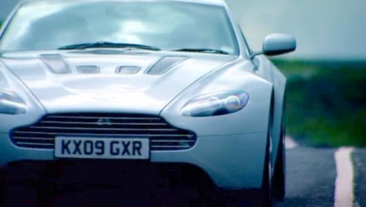 Ausmotive Com Top Gear Series 14 An Ending