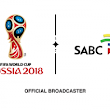 "Radiobiz » Blog Archive » SABC to broadcast 2018 FIFA World Cup in Russia ""Bringing Russia to Mzansi – Kuzoba LIT!"""