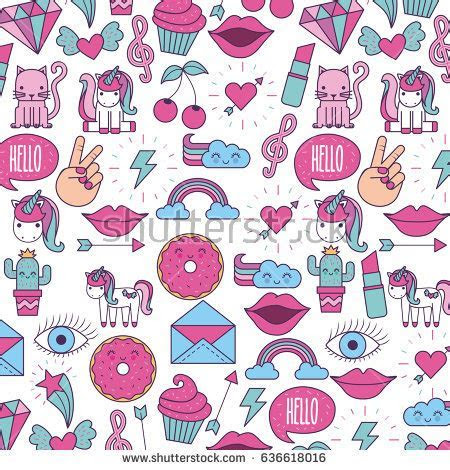 Girly Stock Images, Royalty Free Images & Vectors