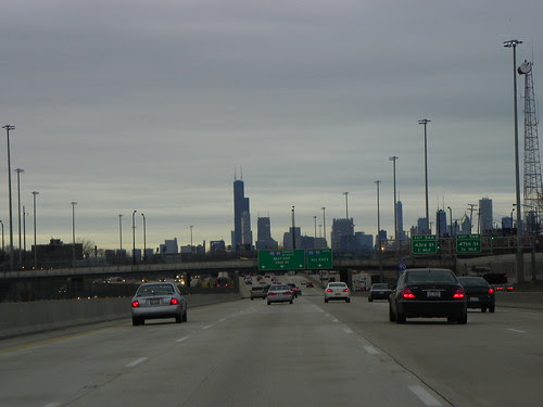 3 14 2010 to Chicago (25)