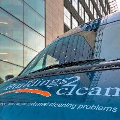Buildings 2 Clean (@Buildings2Clean) | Twitter