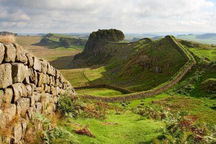 Hadrian's Wall: Life on the Roman Frontier - Free online course
