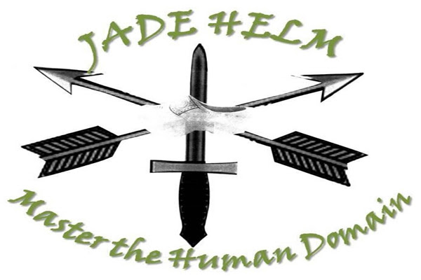 """THE JADE HELM 15 DRILL IS A MARTIAL LAW, CIVIL WAR and """"RED LIST"""" EXTRACTION DRILL"""
