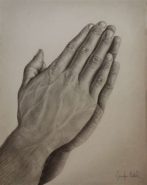 realistic hand drawings  top artisits   world