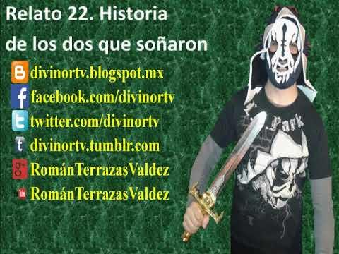 b1ce3a375d El Blog de El Divino