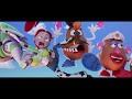 Divulgado o teaser Trailer de Toy Story 4