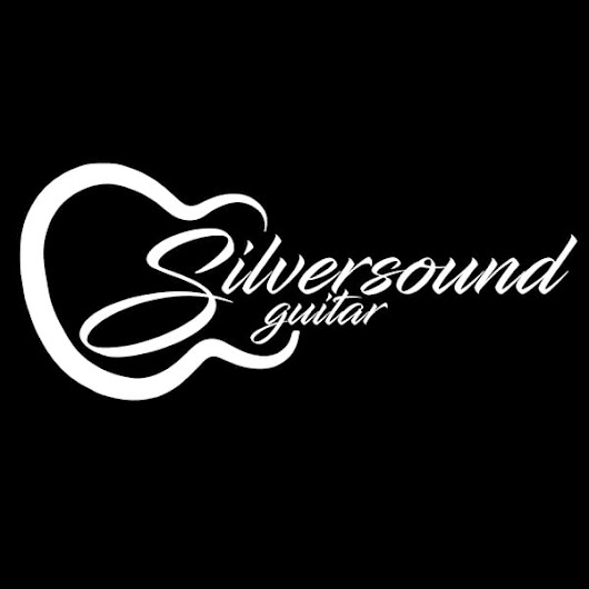 More than Just Guitar Lessons · Silversound Guitar