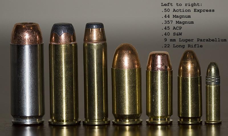 http://herohog.com/images/guns/ammo/CartridgeComparison.jpg