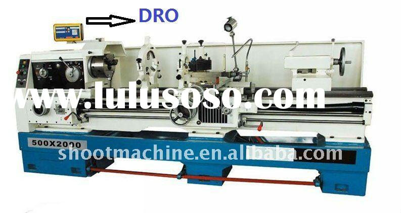 Woodworking Machinery Manufacturers In Lulusosocom Page 1 Picture