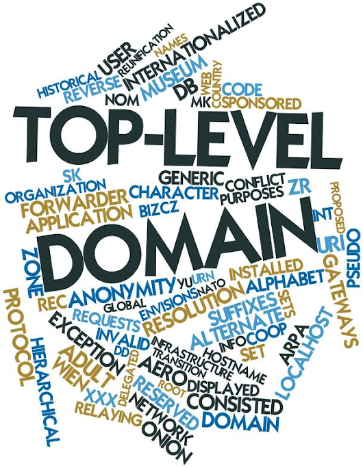What is domain name resolution? - ClouDNS Blog