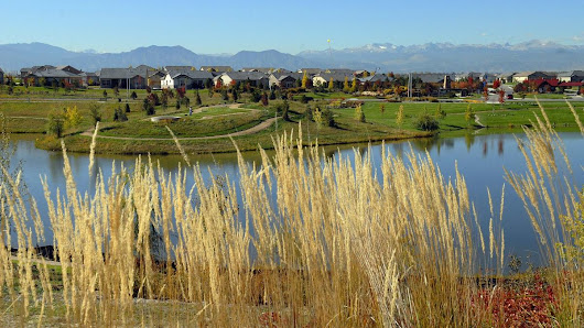 Rents in Broomfield keep booming - Denver Business Journal