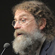 Sapolsky Breaks Down Depression