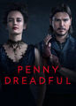 Penny Dreadful | filmes-netflix.blogspot.com