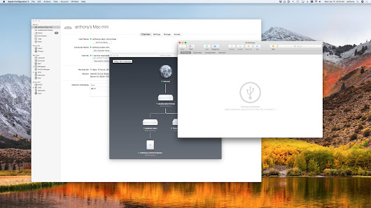 How to manage your iOS devices using Apple Configurator 2