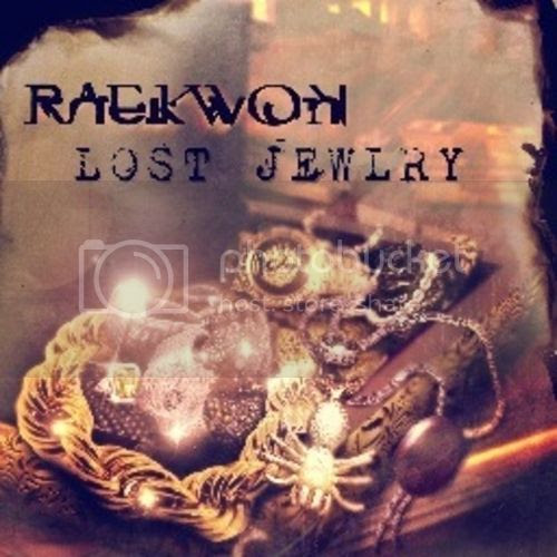 photo Raekwon_Lost_Jewlry-front-large_zps06e4bebd.jpg