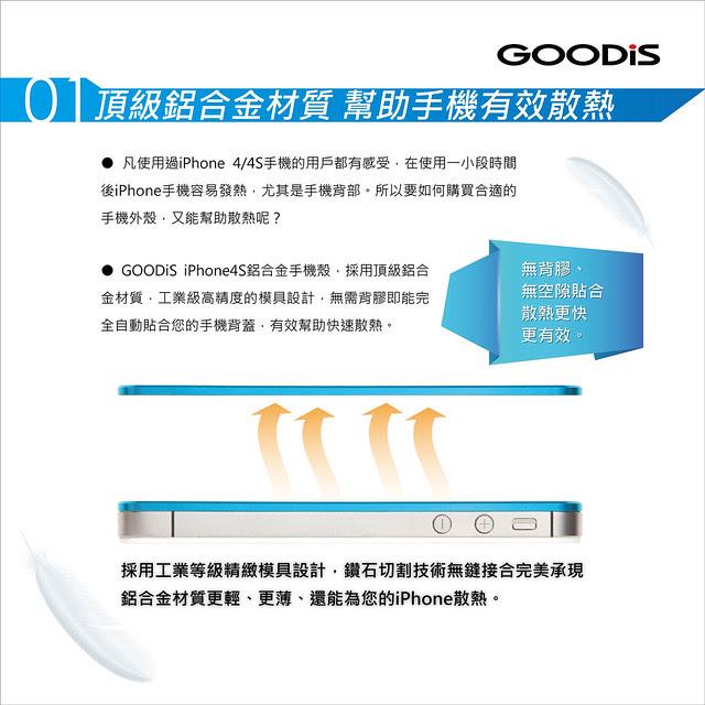 GOODiS-03