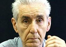 Stefano Rodota'