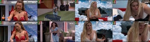 Os momentos mais interessantes do BBB20