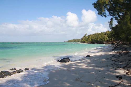 Mauritius-37