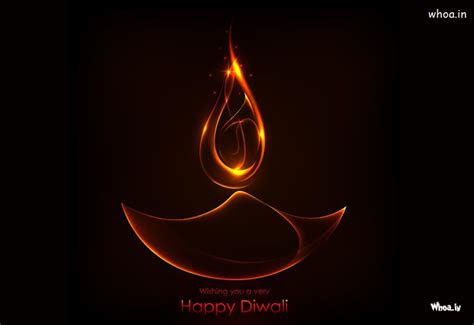 wishing   happy diwali  lighting diya hd wallpaper