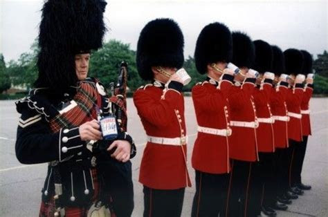 47 best images about Royal Guards on Pinterest