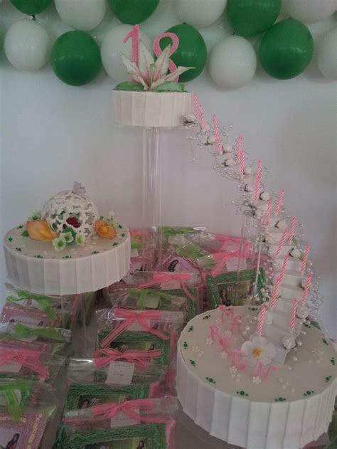 Debut Cake   Debut   Pinterest   Cakes