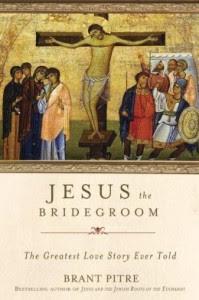 Jesus the Bridegroom